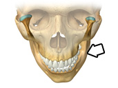 Jaw Dysfunction - James Johnson
