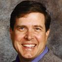 Mark Schornak