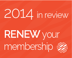 2014 Review Renew