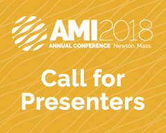 2018 Call for PResenters